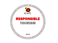 Responsible Tourism Espana